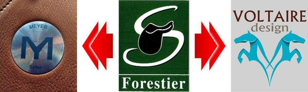 Aktuality002: Forestier - rozdělení mezi Meyer a Voltaire
